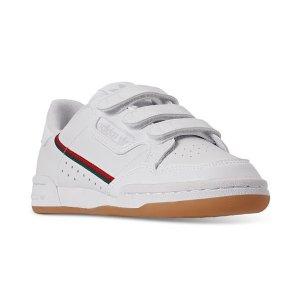 Balance Kids Shoes Sale