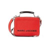 Marc Jacobs 单肩包
