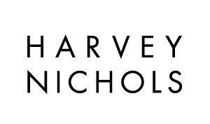Harvey Nichols 春季大促Harvey Nichols 春季大促