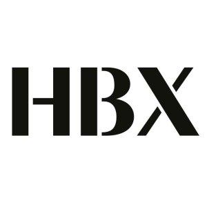 无门槛7折黑五开抢:HBX 黑五私卖开启 Acne Studios、Loewe、BBR等都参与