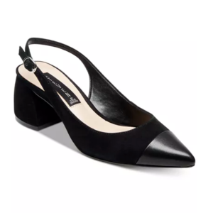478a1857302 Steve Madden Women's Shoes Sale @ macys.com Extra 30% Off - Dealmoon