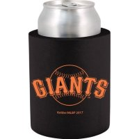 San Francisco Giants 杯套