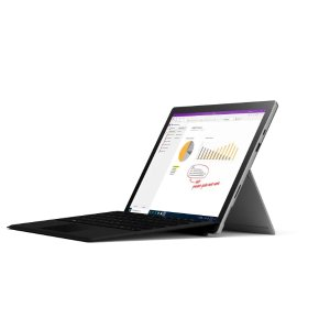 MicrosoftSurface Pro 7 i5 8GB 128GB + Type Cover