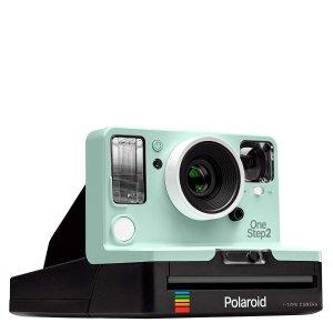 Polaroid Originals OneStep 2 VF Instant Film Cameras