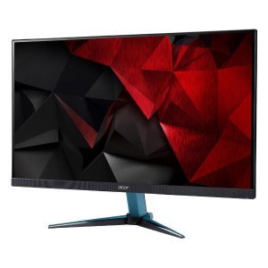 Acer Nitro Gaming VG271UP WQHD 144Hz 1ms FreeSync HDR400 Monitor