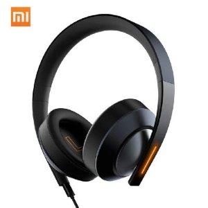 $68.39Xiaomi Game Headset 7.1 Virtual Surround Sound Stereo 3.5MM USB Gaming Headphone