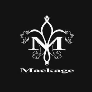 低至6折 $192收经典箭头手包Mackage 官网美包、外套特卖,全家高品质装备一次入手
