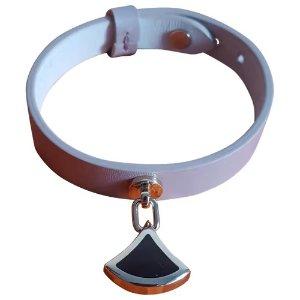 Bvlgari手链