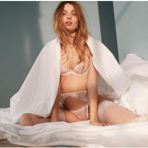 50% OffSelected Lines @ Agent Provocateur