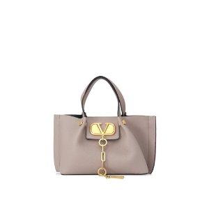 Valentino GaravaniTop Handle Bag