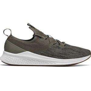 $29.99($89.99)New Balance Fresh Foam Shoes On Sale