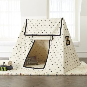 buy online 4e442 1fd5e Up to 40% Off Playhouses & Teepees @ Crate & Kids Up to 70 ...
