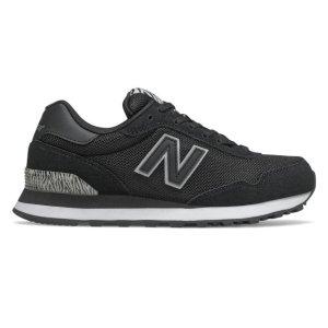 New Balance经典515 女鞋