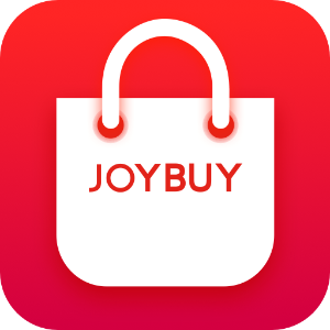 $4 off $20Joybuy Sitewide Sale