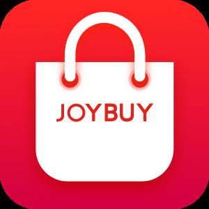 Joybuy 11.11返场限时促销 全站商品满$100立减$15