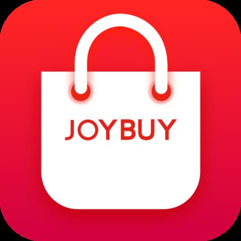 小米扫地机 低至$245Joybuy 11.11返场限时促销 全站商品满$100立减$15