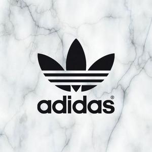 低至3折adidas官网 精选男女及儿童服饰、鞋履特卖