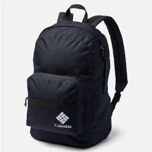 低至5折+额外8折+免邮Columbia官网 双肩运动背包、户外挎包、手提包促销
