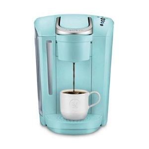 KeurigKeurig® K-Select® 咖啡机 多色选