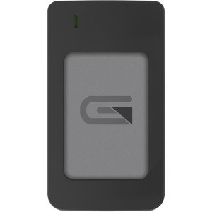 $699.95 (原价$999.95)Glyph Technologies Atom RAID 0 4TB USB3.1 移动SSD