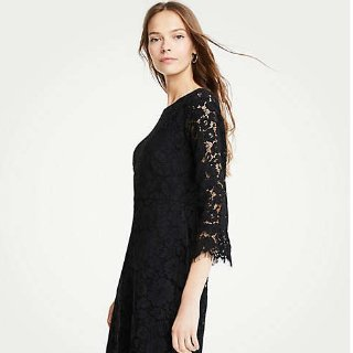 Under $35All Sale Dresses and Shoes @ Ann Taylor