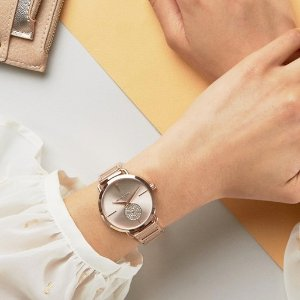 Up to 60% OffAnne Klein Women's Watches