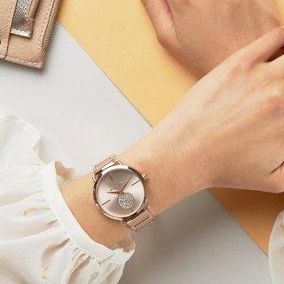 Up to 60% OffAnne Klein Women's Watches
