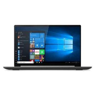 Lenovo IdeaPad S740 15 Laptop (i7-9750H,16GB, 1650, 1TB SSD, 4K )