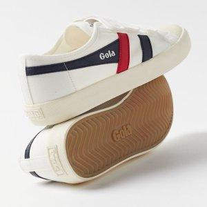 Gola经典运动鞋