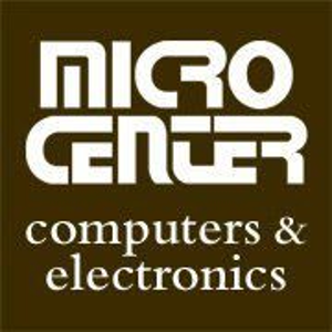 VivoBook 低至$149.99Micro Center 2018 黑色星期五海报 新鲜出炉