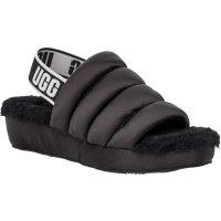 UGG Australia 拖鞋