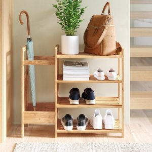 From $9.99Wayfair Storage Solutions Way Day Sale