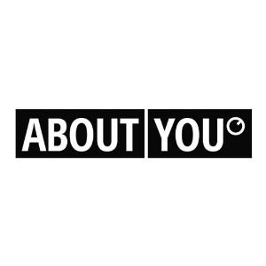 低至5折 匡威T恤低至€13.9About You 奥莱区热促 好物超值价 Nike、Levi's、Puma等都有