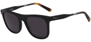 Dealmoon exclusive $62for Ferragamo sunglasses@ Eyedictive