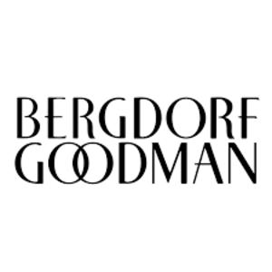 低至3折Bergdorf Goodman 精选大牌美包美鞋成衣热卖