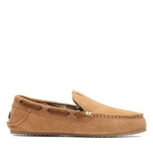 5c12a2996a9 Lippers   Clarks Extra 30% Off - Dealmoon