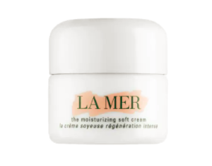 The Moisturizing Soft Cream - La Mer | Sephora