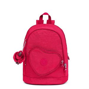 Small Kids Backpack