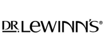 Dr. LeWinn's