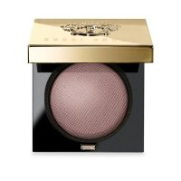 Bobbi Brown 眼影