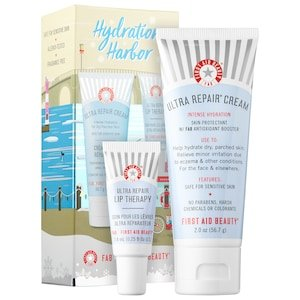 Hydration Harbor - First Aid Beauty | Sephora