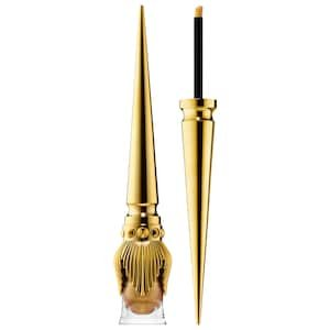 Goldomania Tape A l'Oeil Metallic Eye Color - Christian Louboutin | Sephora