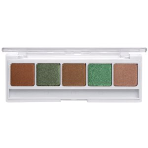 Natasha Denona Eyeshadow Palette 5 Palette 11 | Beautylish