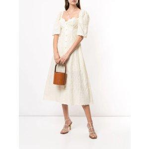 Alice McCall连衣裙