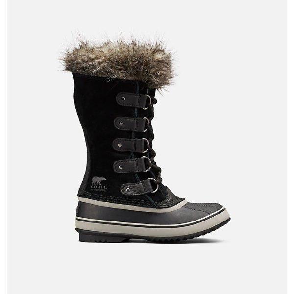 Joan of Arctic™ 女款雪地靴 多色可选