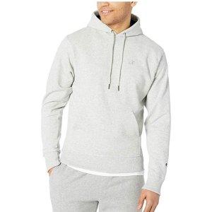 $23.00Champion Men's Powerblend Fleece Pullover Hoodie