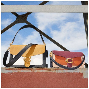10% OffCoach New Handbags, Shoes and Accessories Sale