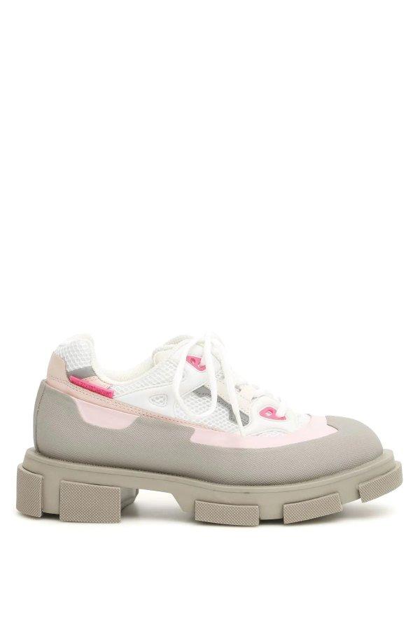 GAO 休闲鞋