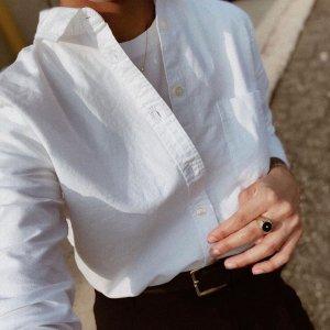 首单免邮+低至4折Everlane 折扣区上新 反季必囤夏日连衣裙