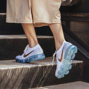 低至7折+额外85折,$25.5收潮鞋Nike、Adidas 潮鞋专场 穿自己的鞋 让别人说去吧
